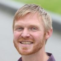 Profile picture of Maarten Hogenstijn