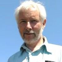 Profile picture of Pierre van Eijl