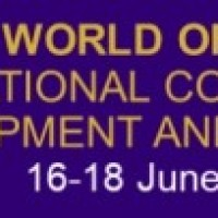 Group logo of World of Talent 2021
